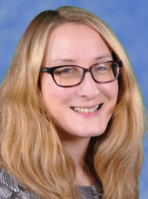 Image of Dr Donna Rowen